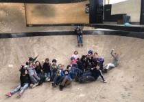 3c_skaterhalle00002