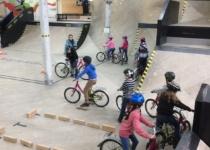3c_skaterhalle00004