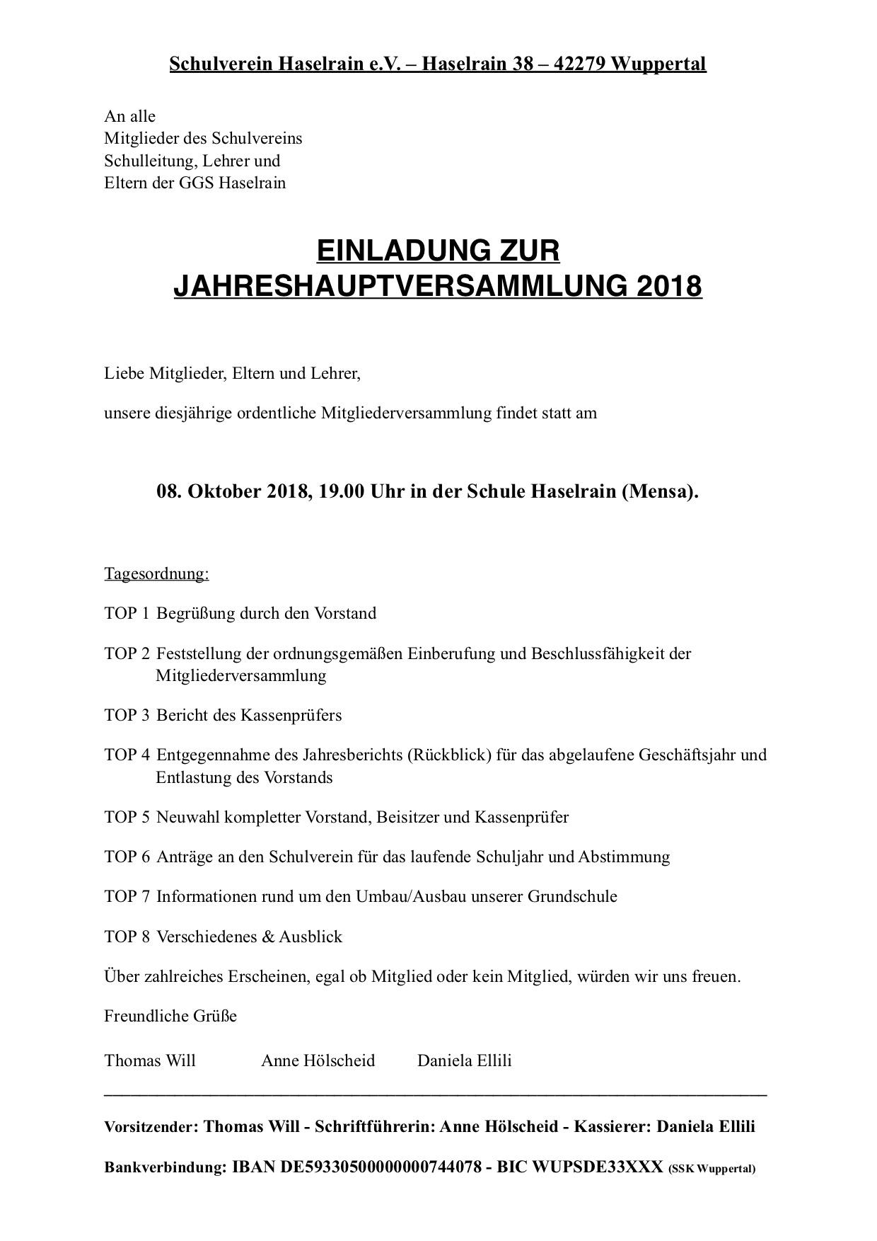 einladung-jhv-2018