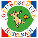 Haselrain Logo
