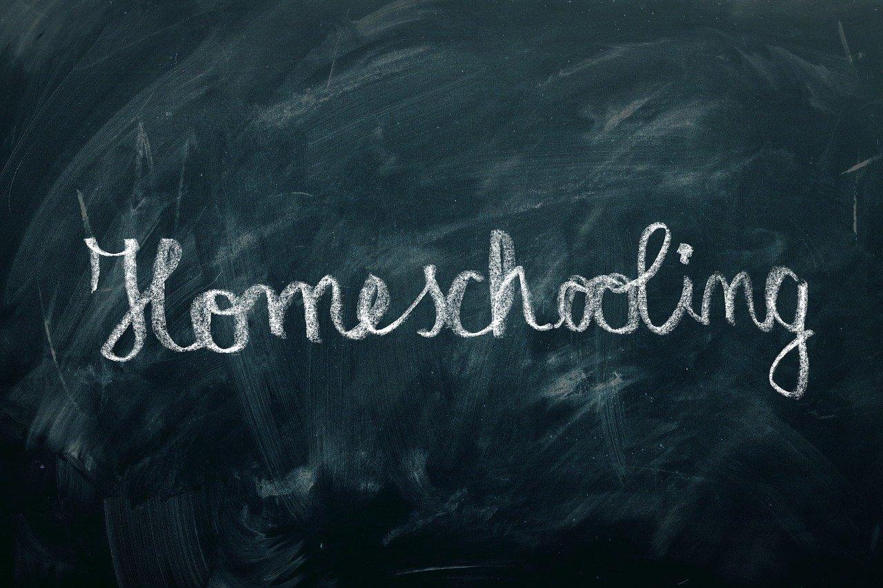 homeschooling-5957126_1280